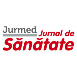 Jurmed – Jurnal de Sanatate